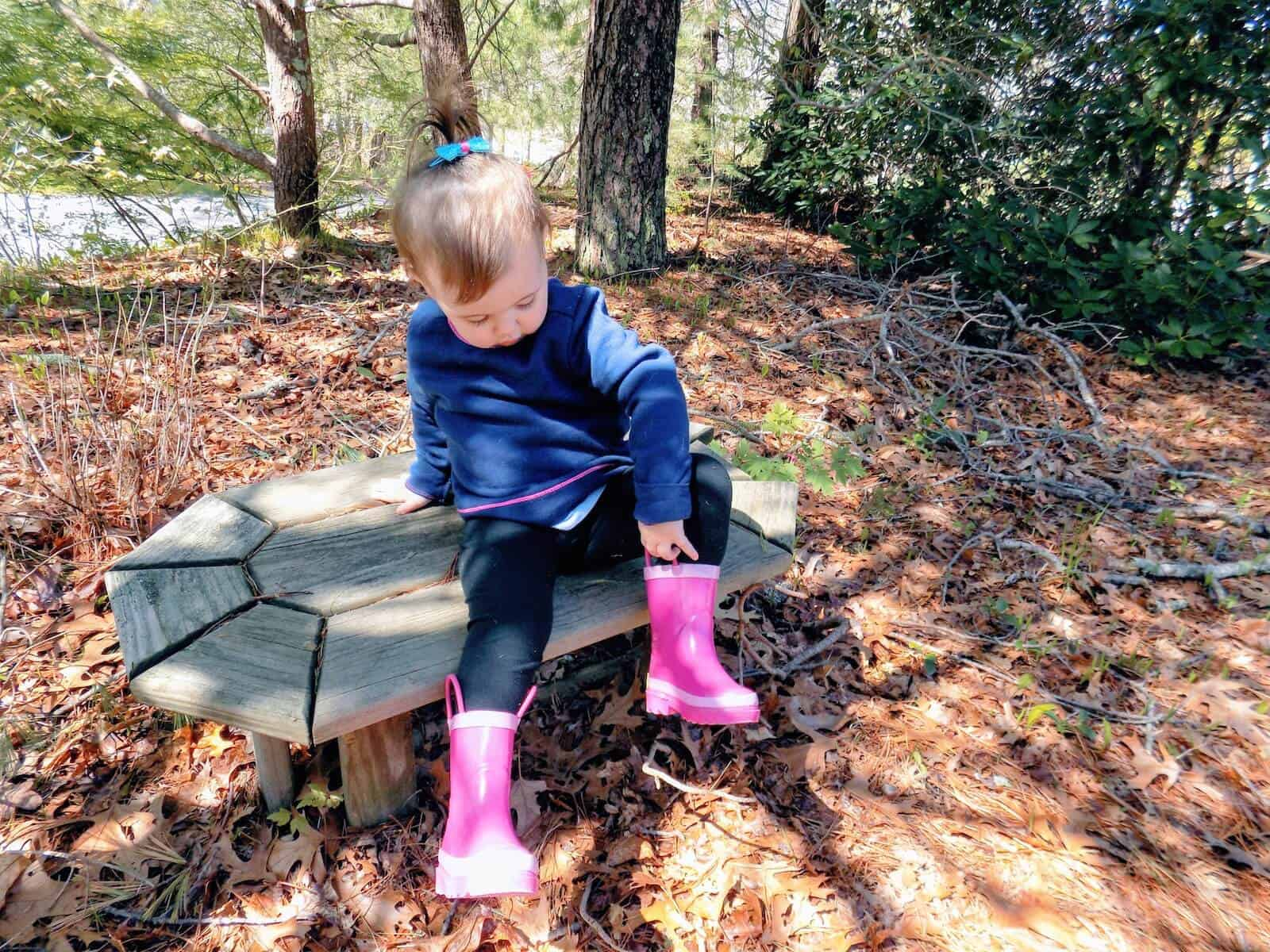 How to Keep Your Kids Safe from Ticks
