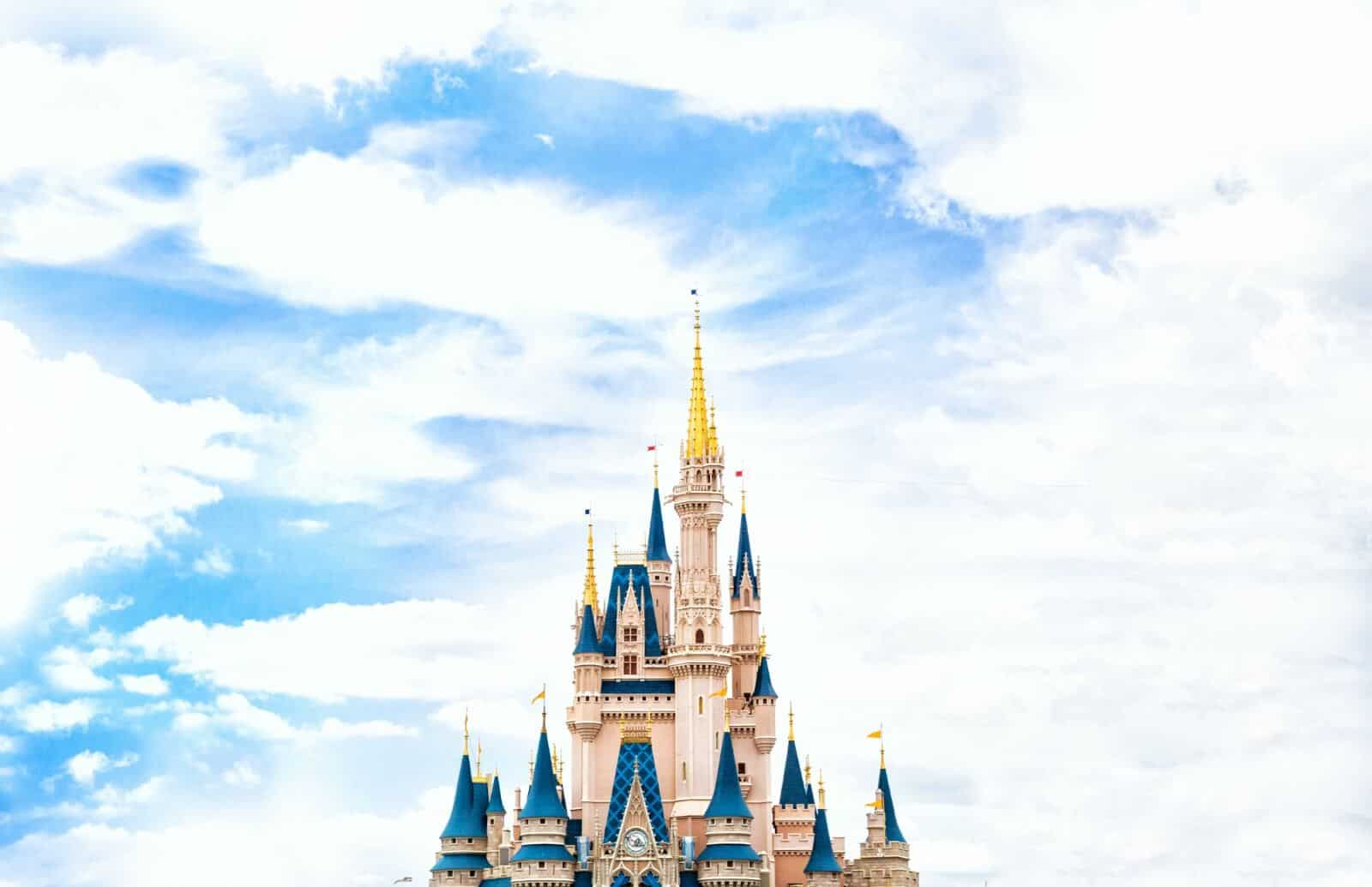 Preparing for Disney with Toddlers: Tips & Secrets from 20+ Bloggers