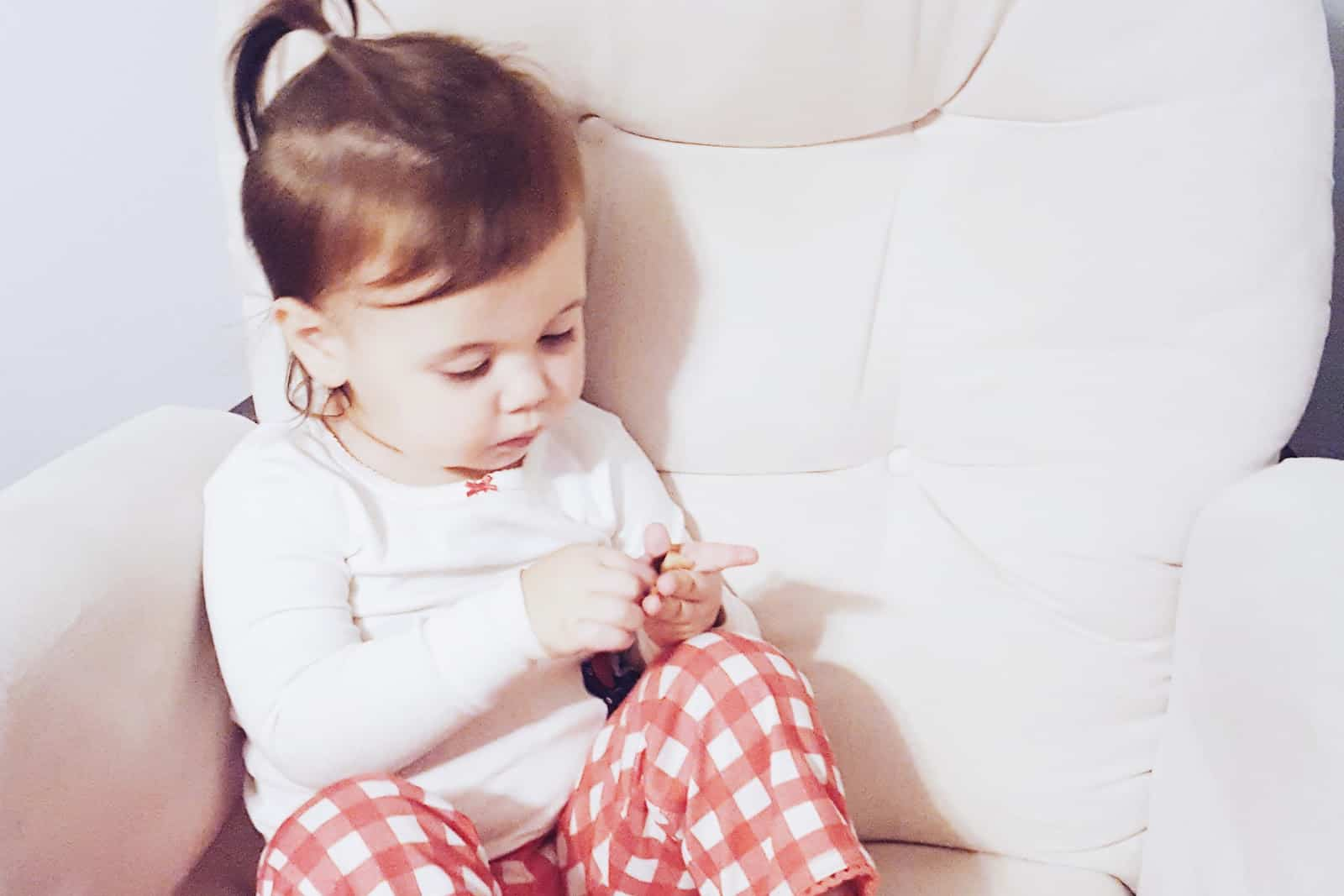 Cozy & Cute Fall PJ Sets for Babies & Toddlers