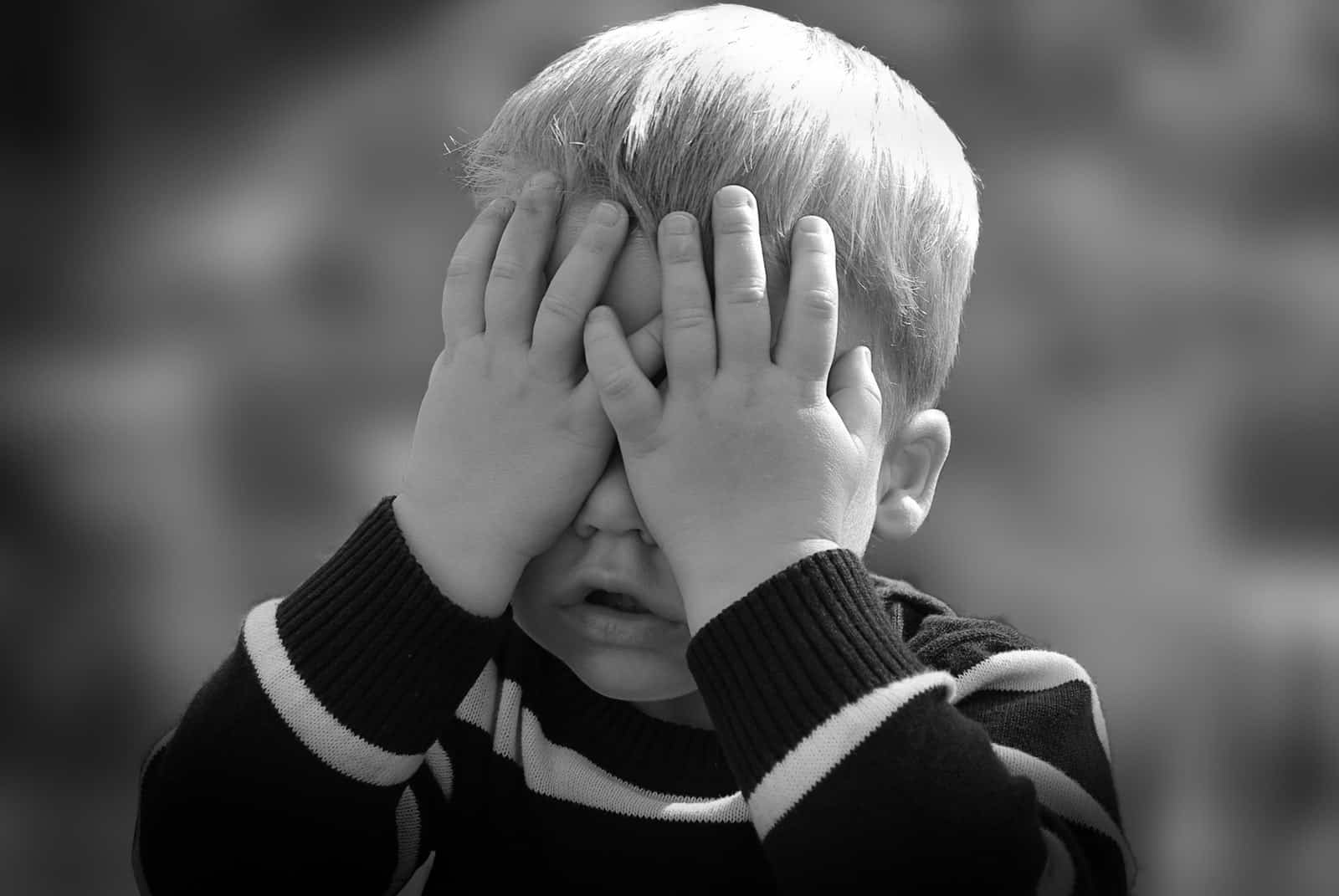 Pro Tips for Dealing with Toddler Tantrums