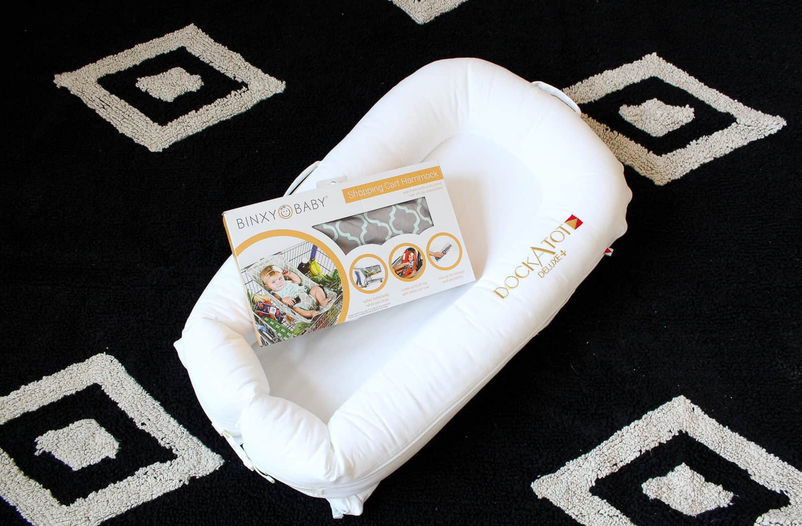 New baby on the way? Here are some registry wishlist items and second baby must haves and baby registry ideas #babyregistryessentials