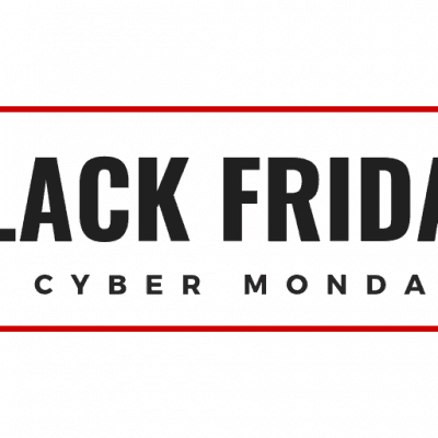 Every Black Friday Ad Scan in One Place!